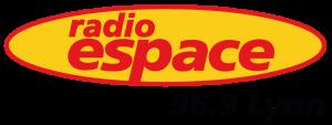 RadioEspace