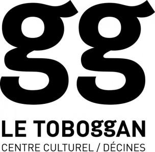 Centre Culturel Le Toboggan