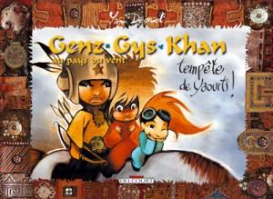 GENZ GYS KHAN 06-C1C4.indd