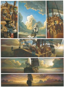 grant-bateau