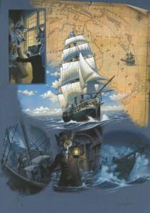 grant-bateau-bleu