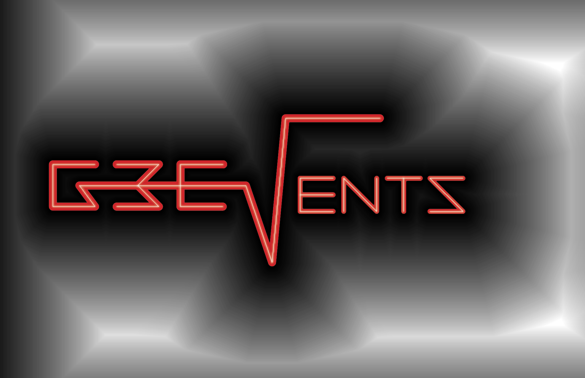 logo-g3-events