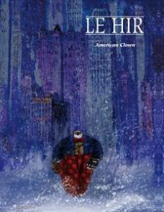 Louis le HIR 2