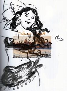 Claire-Fauvel-Egypte-1-753x1024