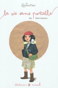 Edith chambon La-vie-sans-portable-Gep-Les-lectures-de-Liyah
