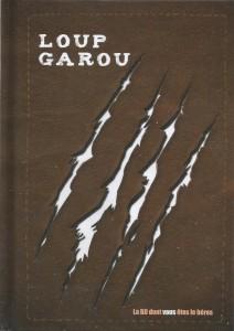 2D loup garou Couv_266039