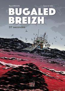bresson-2