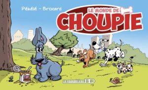philippe-brocard-le-monde-de-choupie